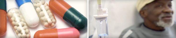 ízületi fájdalomkezelő gyógyszerek áttekintése)