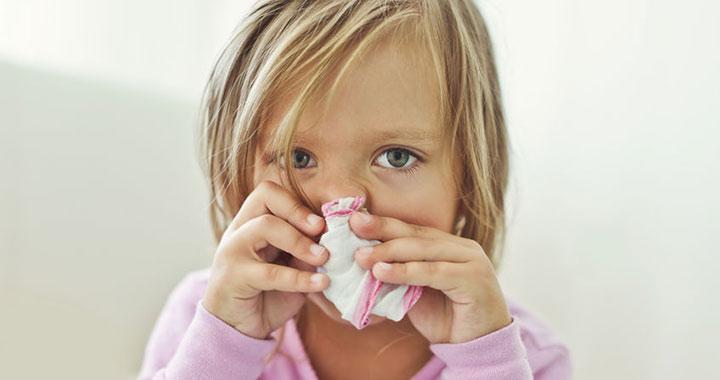 ízületi ízületi gyulladás és megfázás