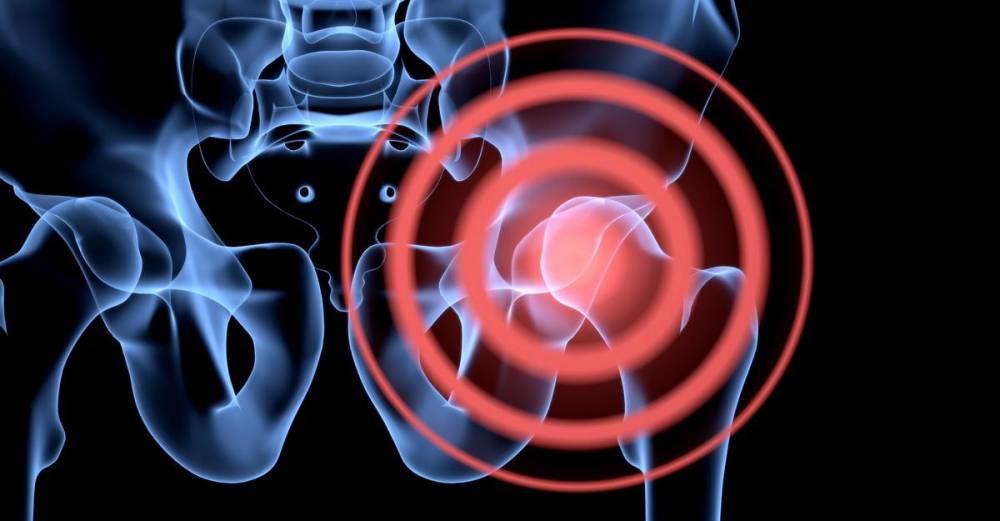 ízületi fájdalom kezelésére használt gyógyszerek