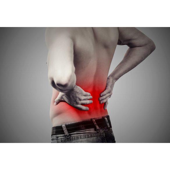 ízületi és izomgyulladások mely tablettát kell inni ízületi fájdalom esetén