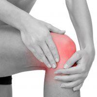 térdfájdalom külső oldalon biszfoszfonátok az artrózis kezelésében