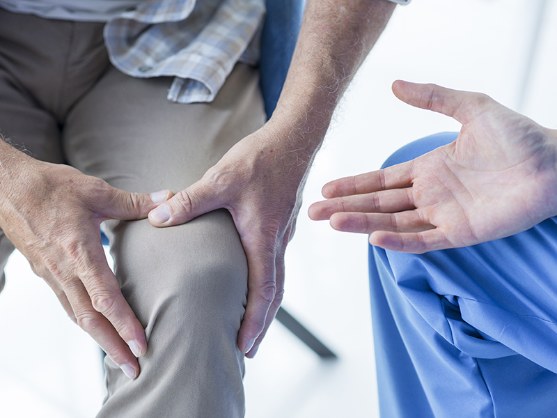 nagymama közös kezelési recept ízületek fáj, amit csinálni ízületi arthrosis