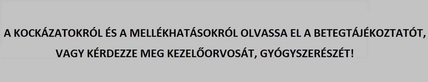 szalagok és térdízületek fájnak)