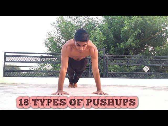 váll fájdalom push-up)