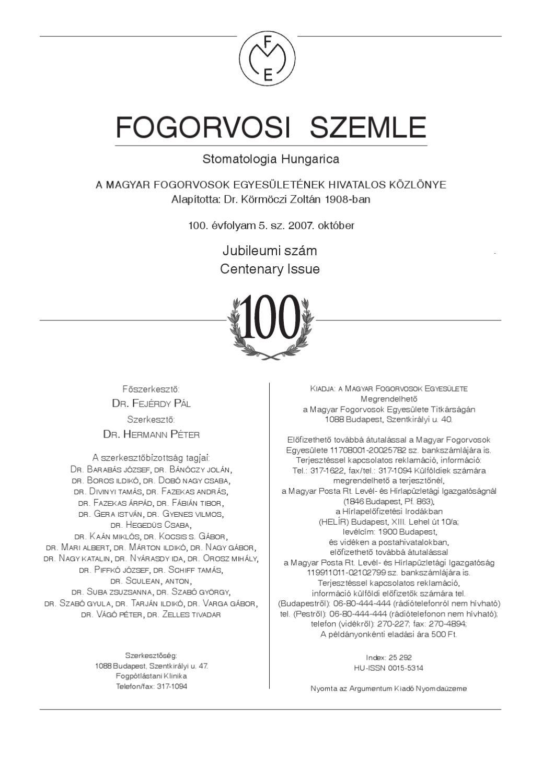 Akhmeta Kórház / Kaheti / Grúzia / bezenyeiskola.hu