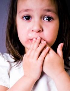 ízületi fájdalom leukémia a felső végtagok ízületi tünetei és kezelése