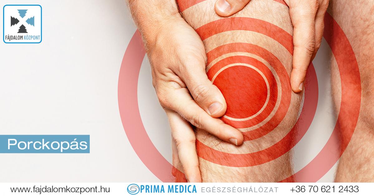 artrózisos szakorvos térdbetegséget okoz