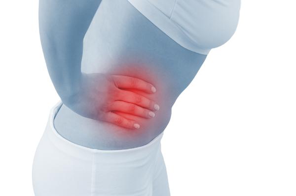 az ulnar kezelésének ízületi gyulladása hatásos gyógyszer az ágyéki osteochondrozissal szemben