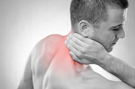Ismeri a vállfájdalom négy leggyakoribb okát?
