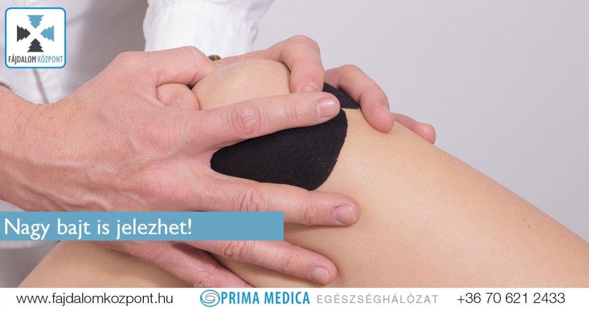 a kezek ízületei fájnak a könyökre)