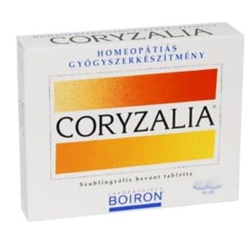 A homeopátia irányzatai