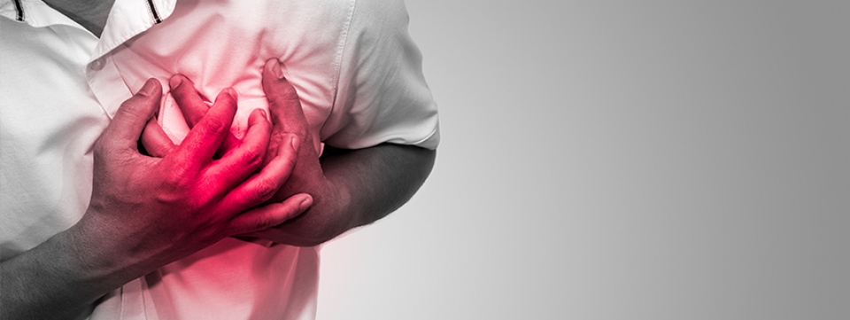 könyökízület deformáló osteoarthrosis kezelése térdtípusok ízületi gyulladása és kezelése
