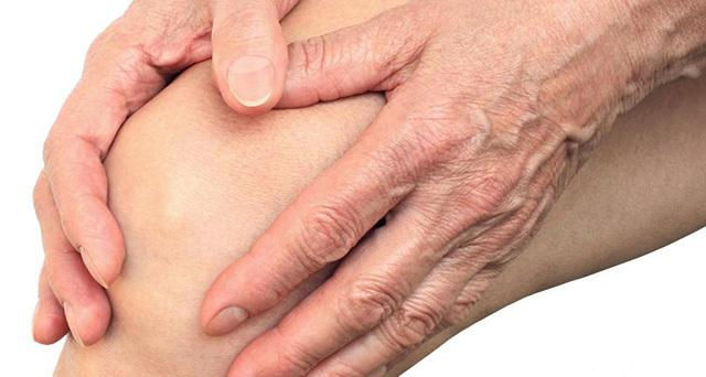 ízületi kezelés fertőzés