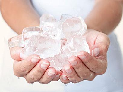 milyen gyógyszerek a kezek osteochondrosis kezelésére