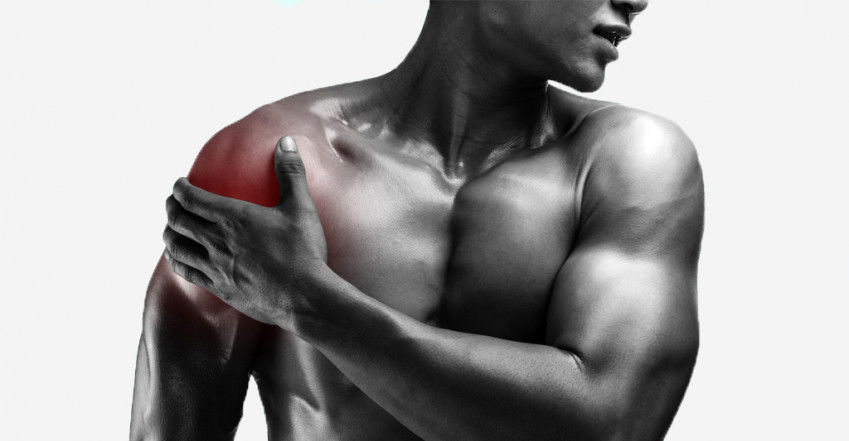 ízületi fájdalom edzés után, mint kezelni
