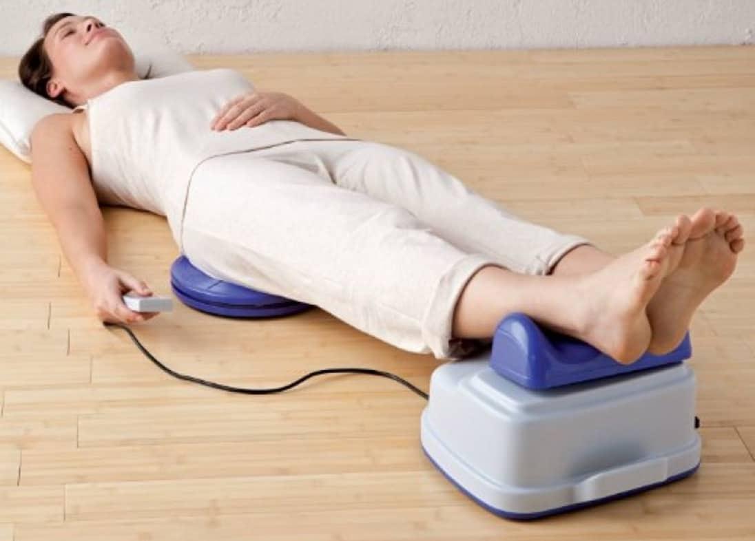 az artritisz és a csípőízület ízületi tünetei
