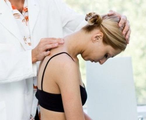 kenőcső nyaki osteochondrozishoz chondroxid gél)