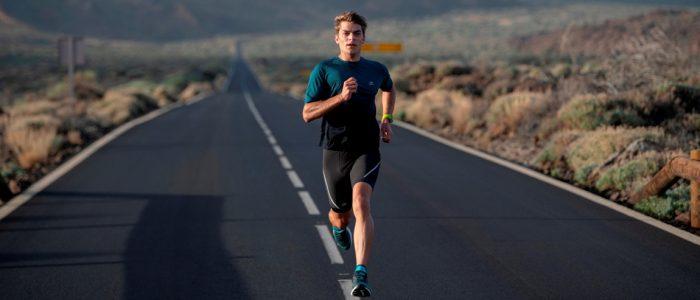Futás utáni fájdalom - Sport és egészség