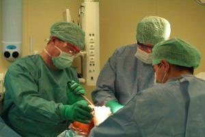 a könyökízületek artrózisa 3 fok)