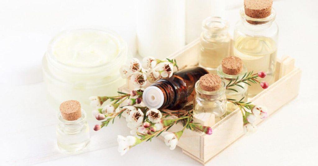 Mennyire hatásosak a recept nélkül kapható megfázás elleni készítmények?