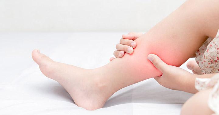 hogyan lehet enyhíteni a fájdalmat egy sérült térdrel