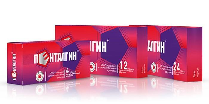 értágító gyógyszerek cervicothoracicus osteochondrozishoz
