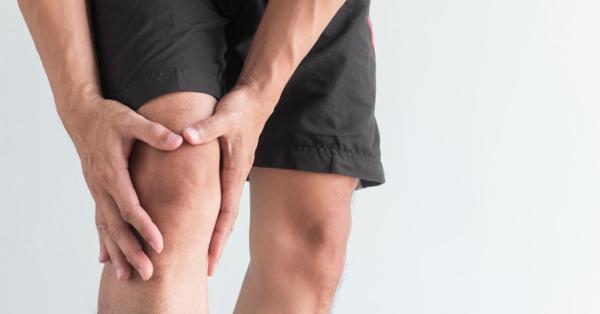 térd reaktív ízületi gyulladása váll izületi gyulladás