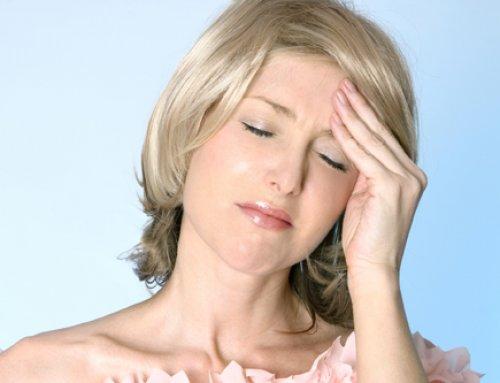 ízületi betegség gőzfürdő sarok- és ízületi fájdalom