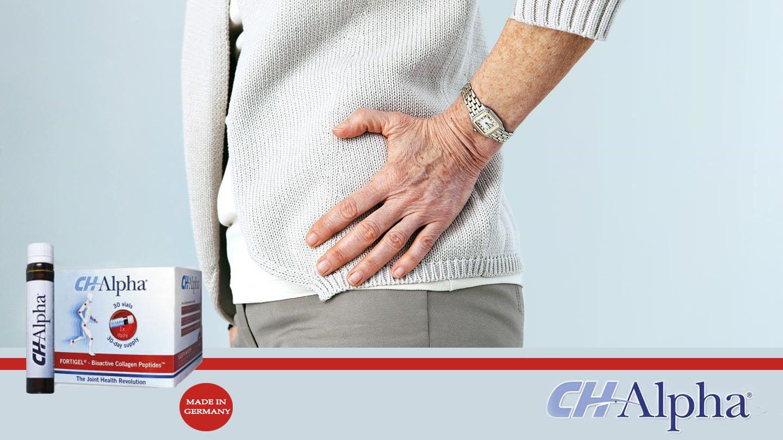 mi a könyökízület betegsége fájdalom a bal csípőben