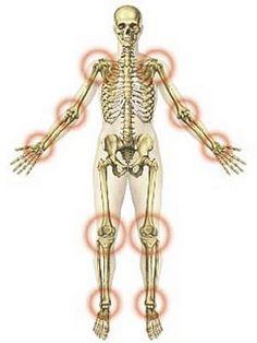 fájdalom ízületi fájdalomkezelés kenőcs a könyök ízületi fájdalmainak kezelésére