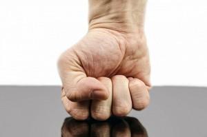 mi a fáj a kéz ízületei
