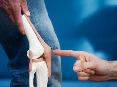 hogyan lehet gyógyítani a kéz- és térdízületeket derékfájdalom kezelése házilag