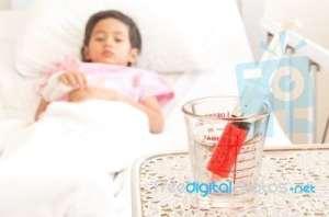gyermekkori izületi gyulladás kezelése