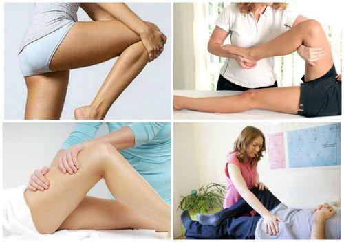 csípőízületi csontritkulások sarok a csípőízület artrózisában