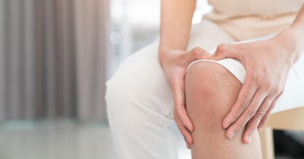 miért fáj az álló ízület a lábujjízület posztraumás artrózisa