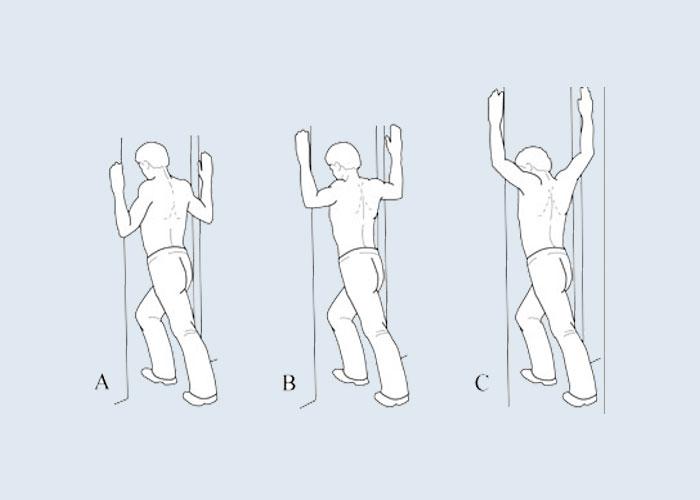 Nappal vagy éjjel fáj jobban a karemelés?