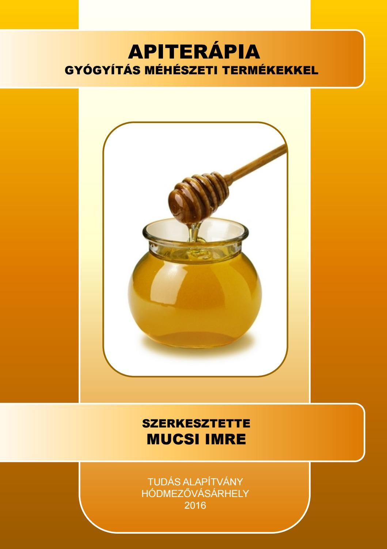 méhterápiás kezelés artrózis esetén)