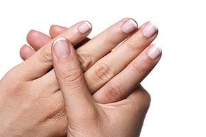 hogyan lehet enyhíteni az duzzanatot az ujjak artritiszével