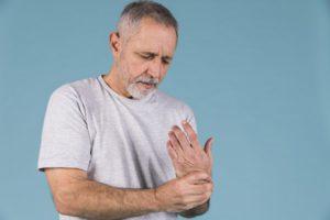ízületi reuma tünetek kezelése ízületi gyulladásgátló hormonok