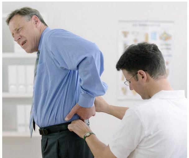 deformáló artrózis fórumkezelése