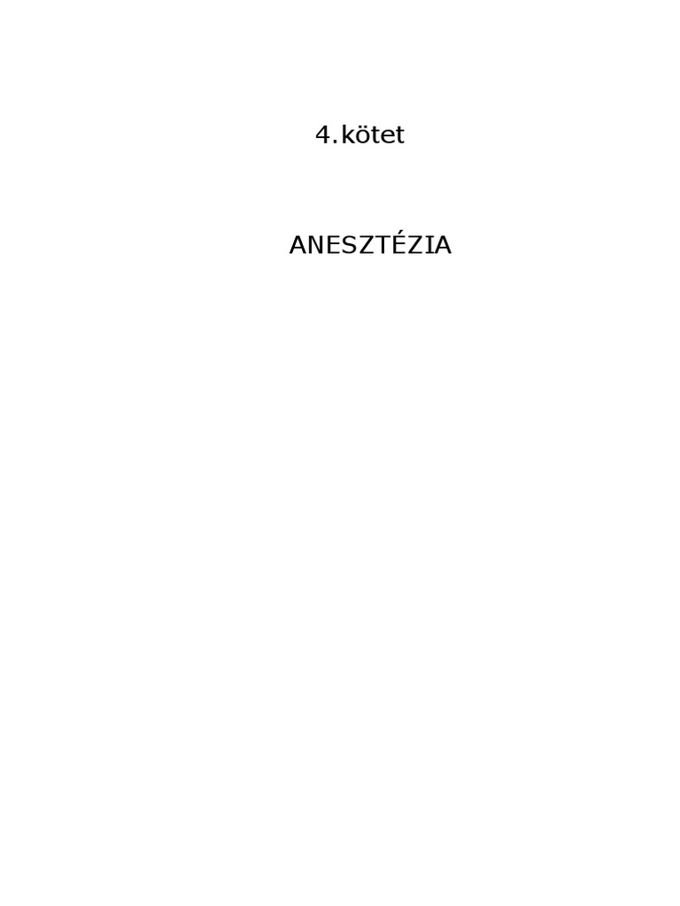Combcsont Törés (Comb Törés): Tünetek És Kezelés 💊 Tudományos-Gyakorlati Medical Journal -