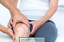 hogyan javítsák az ízületeket rheumatoid arthritisben)