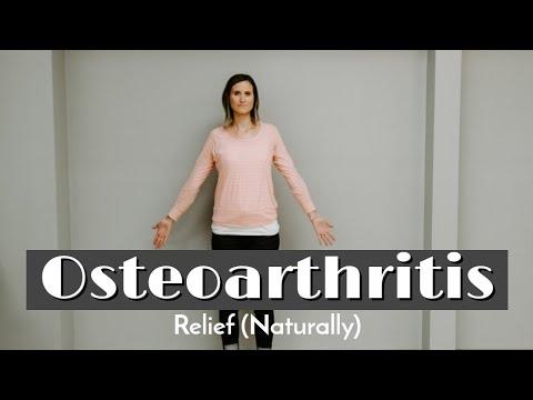 Hogyan lehet az osteoarthritis kenőcsökkel kezelni
