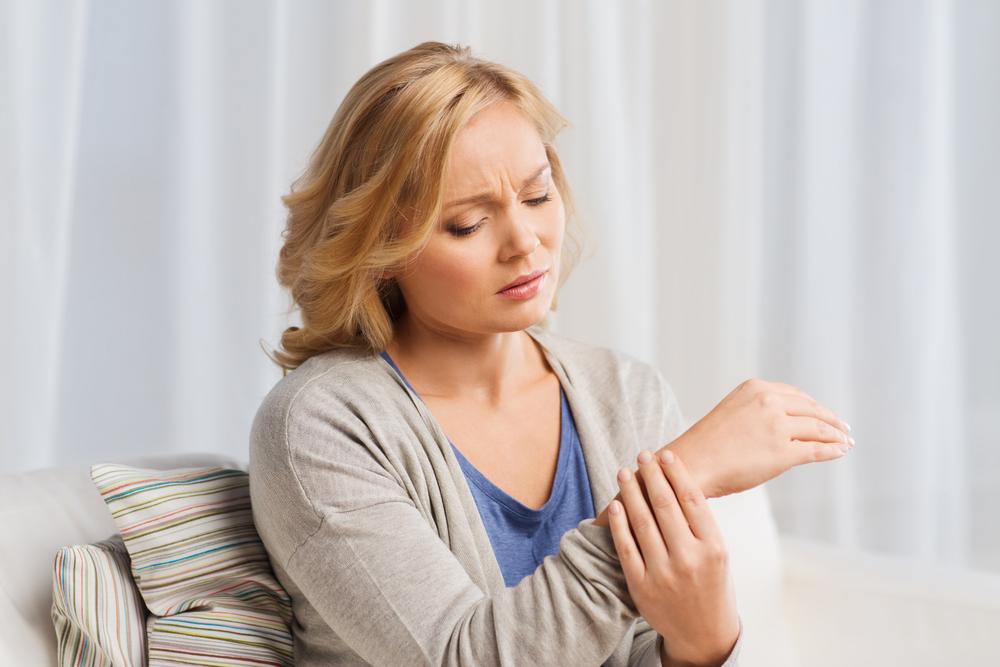 térdízületi ízületi artrozis alflutop kezelés