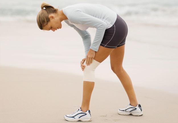 A térdfájás okai és gyógyítása… - Fájdalomambulancia
