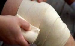 térdízületek fájnak, ha hajlítva csípőízületi tünetek és kezelés