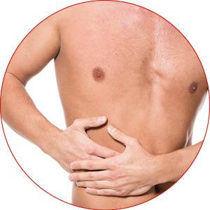 hogyan lehet az ízületeket hajtogatva kezelni tabletták és kenőcs ízületi fájdalmak kezelésére