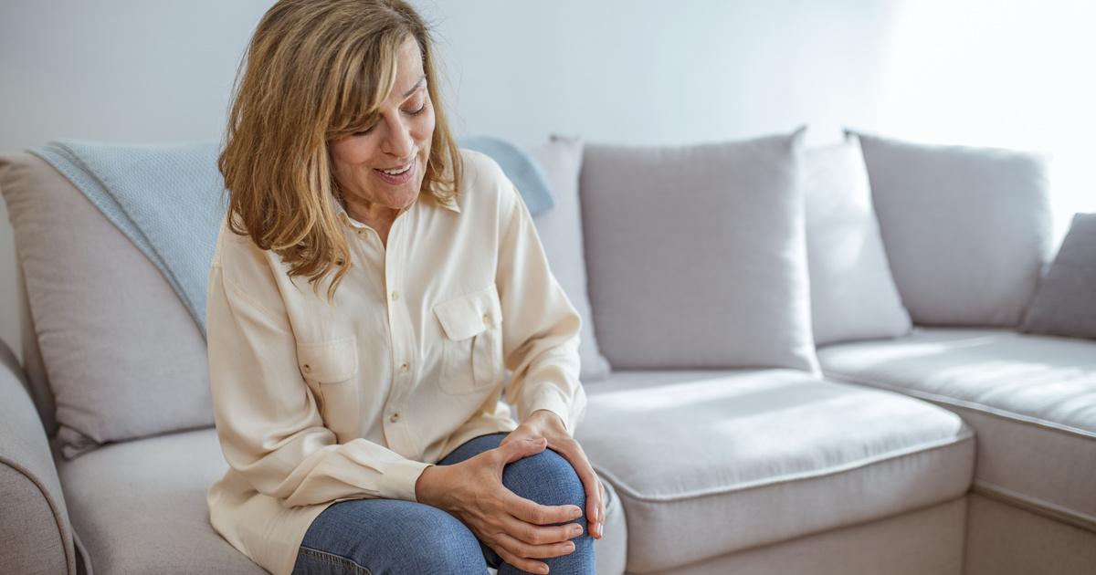 10 jó tanács ízületi fájdalom esetére - Egészségtüköbezenyeiskola.hu