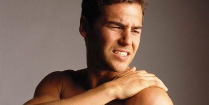 Fájnak az ízületeid? Ez a 6 ijesztő betegség lehet a háttérben