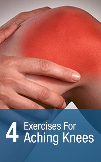 hogyan kezeljük a fájó ízületi fájdalmakat